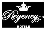 Regency Hotels